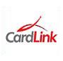 Cardlink Logo
