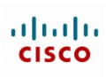 Diaxion is proudly partnered with Cisco