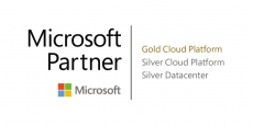 Diaxion is proudly partnered with Microsoft