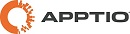 Diaxion is proudly partnered with Apptio