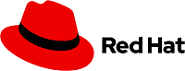 Diaxion is proudly partnered with RedHat